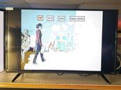"""VIZIO D39hn-D0 39"""" 720p 60Hz Full-Array LED HDTV"""